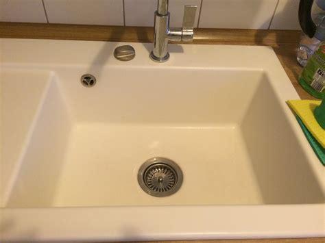 odeur de cuisine odeurs récurrentes dans l 39 évier de cuisine