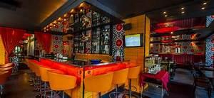 Vietnamesisk restaurang södermalm