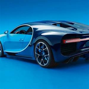 Fiche Technique Bugatti Chiron : bugatti chiron les chiffres de la d mesure ~ Medecine-chirurgie-esthetiques.com Avis de Voitures