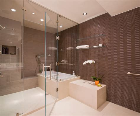 bathroom accessories decorating ideas 20 brown bathroom designs decorating ideas design
