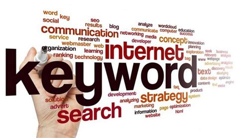 keyword optimization join with assistants for designing a