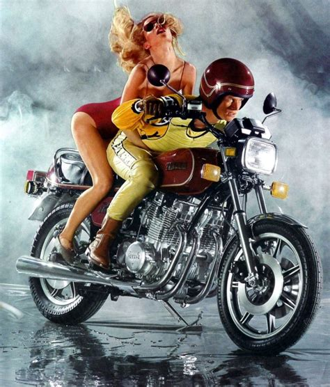Motorcycle Commercial by 366 Best Motorcycle Images On Custom Bikes