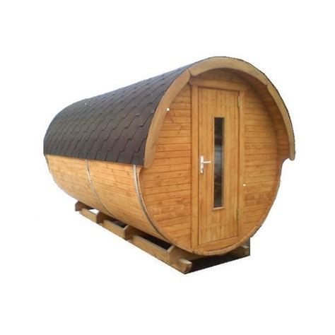chambre d hote luxembourg dormir dans un tonneau un hébergement insolite tourism