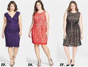shapely chic sheri plus size fashion and style blog for With plus size wedding guest dresses for summer