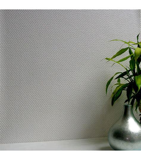 basket weave paintable wallpaper  wallpapersafari