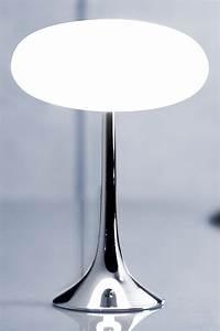 Lampe Globe Verre : g9 led g 9 led sur enperdresonlapin ~ Teatrodelosmanantiales.com Idées de Décoration