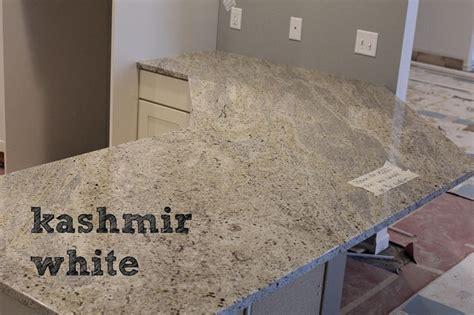 kashmir white granite lot  day    abode