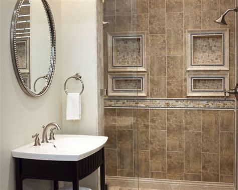 images  tile trim ideas  pinterest ceramics mosaics  contemporary bathrooms