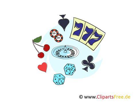 Casino Clipart Casino Images Illustrations Cliparts