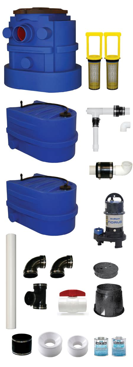 accent 4 water fountain kit outdoor indoor pump kit