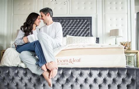 tempurpedic mattress cover sleepopolis reviews loom and leaf memory foam mattress