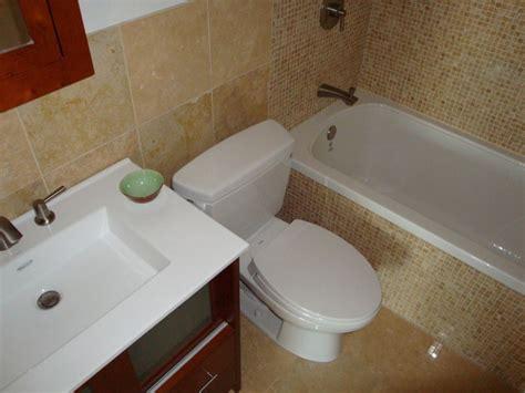 bathroom design chicago small bathroom in lincoln park condo contemporary