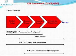 Concept To Risk Management   In Context To Q9