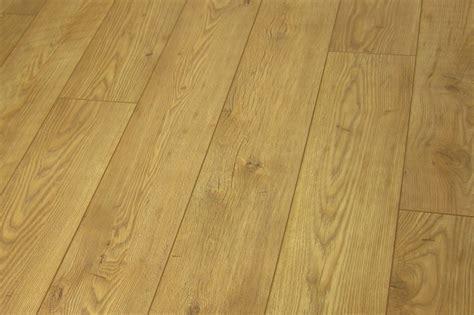 Tawny Chestnut Laminate Flooring   Floors   Laminate Flooring