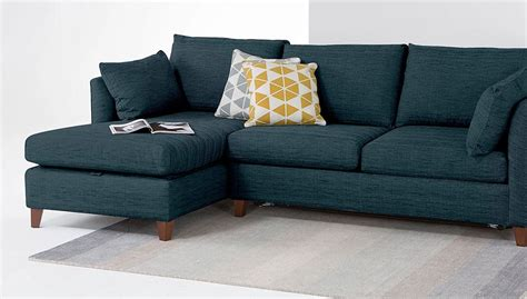 buy leather sofa online sofas buy sofas couches online at best prices in india