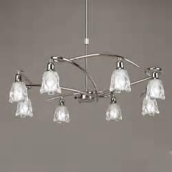 Kitchen Island Light Fixtures Ideas Ceiling Lights Ideas Designwalls