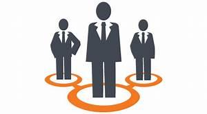 O que fazemos | OrangeOne Advisors