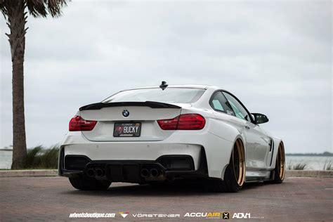 bmw m4 widebody bmw f82 m4 body kits gtrs4 widebody edition carbon fiber