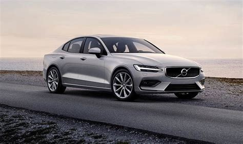 volvo   expected price  release date