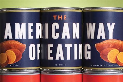 walmarts war   american food system saloncom