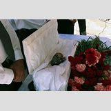 Aaliyah Dead Body Parts | 650 x 417 jpeg 52kB