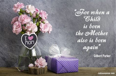 Mothers Day Quotes Image by Happy S Day 2018 Wishes Greetings Images Quotes