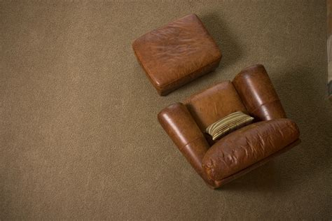 natural way to clean leather sofa care for your leather furniture the right way southside