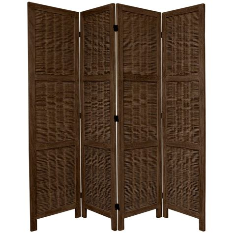 Oriental Furniture 6 Ft Burnt Brown Matchstick 4panel. Small Living Room Designs Uk. Cheap Living Room Sets Houston. Living Room Macalister Mansion Menu. Living Room With Animal Print Rug. Living Room With Bookshelf. New England Living Room Furniture. Houzz Living Room Entrance. The Living Room Boston Photos