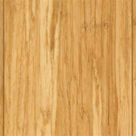 bamboo flooring home decorators collection strand woven cherry 3 8 in thick x 5 1 8 in wide x 72 in length