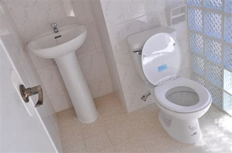 29 awesome mariwasa bathroom tiles prices eyagci