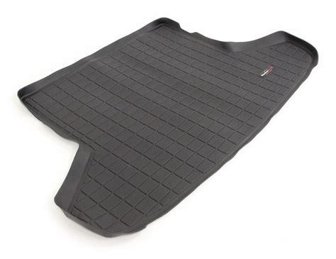 weathertech floor mats prius v floor mats for 2012 toyota prius v weathertech wt40537