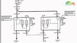2001 Ford Focus Wiring Diagram