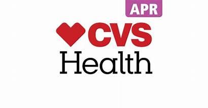 Cvs Health Mission Stay True Sales Focused