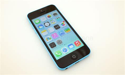 of iphone 5c apple iphone 5c blue photo gallery