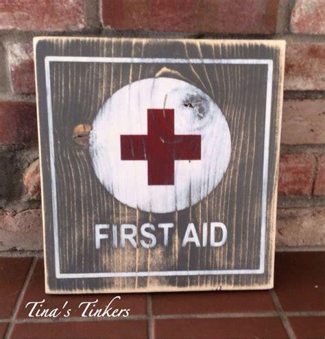 25+ best ideas about Nurse office decor on Pinterest