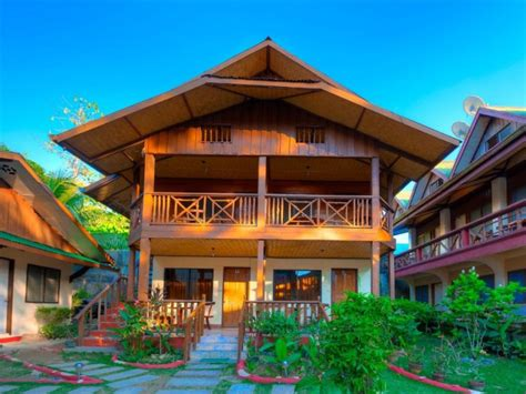 Promotion Price 51% [OFF] Lally And Abet Beach Cottages Palawan Room Deals