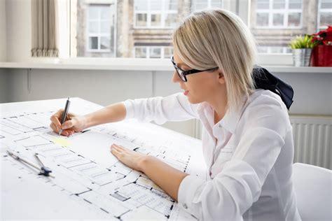 architect jobs description salary  education