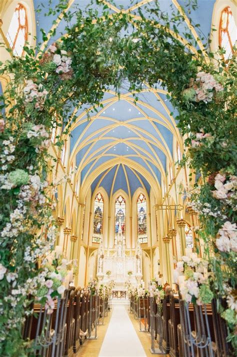 78 Best Images About Elegant Wedding Ideas On Pinterest