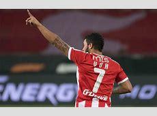 Vojvodina – Red Star Belgrade Soccer Prediction 07032018