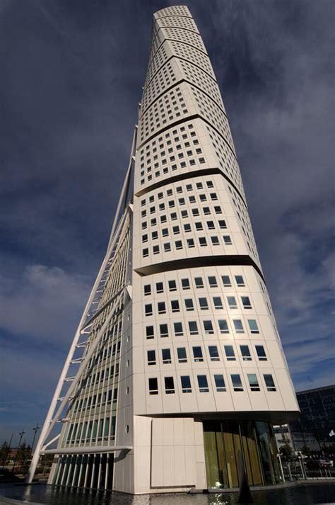 World Amazing Buildings  Most Amazing Image