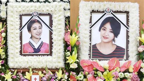 pop idol   deaths   age accident suicide