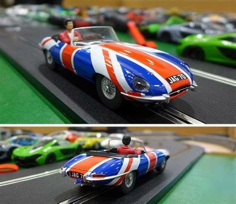 3936 Best Images About Scalextric On Pinterest