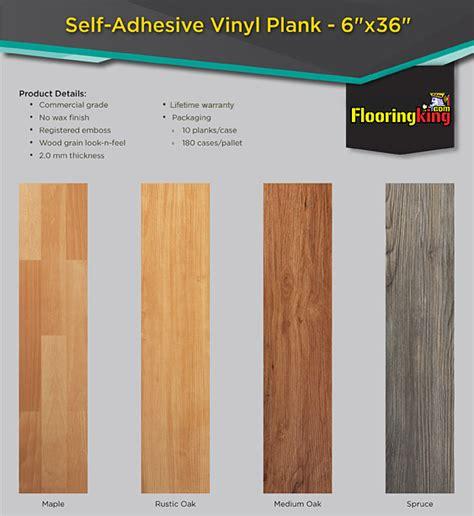 vinyl plank flooring water resistant commercial waterproof luxury vinyl plank tile flooring flooring king
