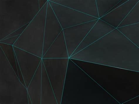 Geometric Wallpaper Mac by Geometry Minimalistic Mac Wallpaper Free Mac