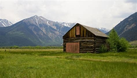 lakes colorado cabins why electric car owners should be happy for new colorado tax