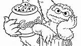 Coloring Pickle Pages Rugrats Angelica Getcolorings Pickles Printable Sheets sketch template