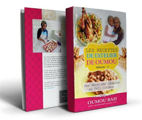 cuisine africaine pdf livre cuisine africaine gourmandise en image