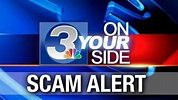 Chatsworth PD warning of scam calls from 876 area code ...