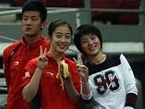 srinivas: history of Wang Shixian shettle player of china