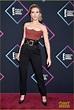 Scarlett Johansson Reveals the Weirdest Thing Fans Keep ...